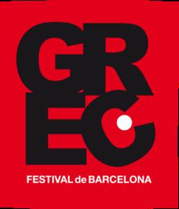 logo_grec